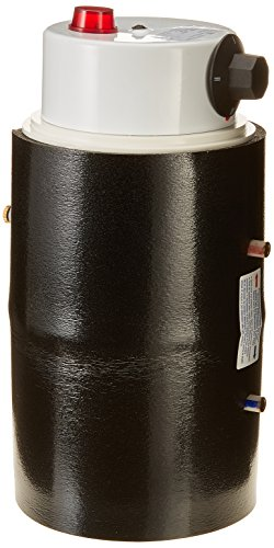 Elgena Boiler KB 3 - 230 V/660 W