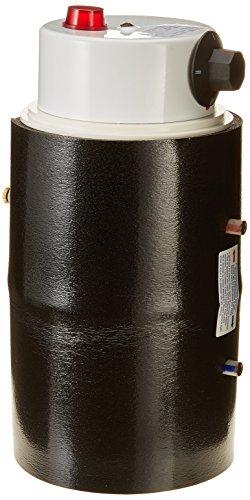 Elgena Boiler KB 3 - 230 V/660 W (12v Boiler)