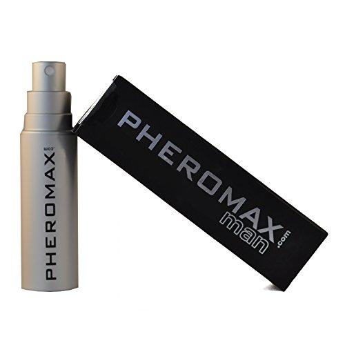 """.""""PheromaX"""