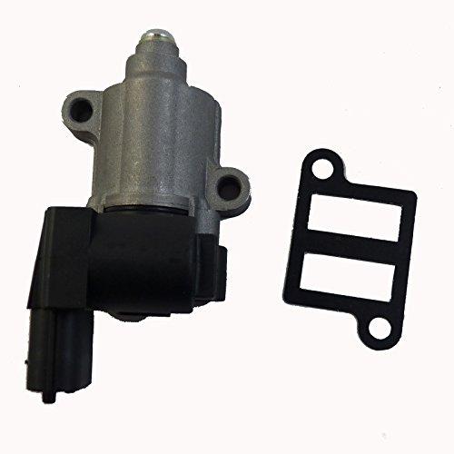 new-fuel-injection-idle-air-control-valve-ac4277-ac485-per-hyundai-elantra-tiburon-tucson-kia-soul-s