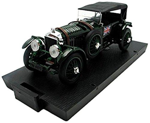 brumm-modelo-a-escala-4x10x4-cm-r100
