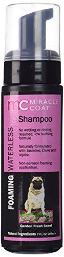 Artikelbild: Miracle Coat Hund Shampoo