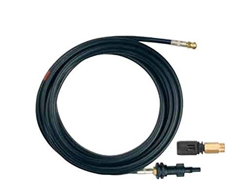 michelin-hi-41588-drenare-kit-di-10-mt-per-hidrolavadoras-150-hdv-150-mpx-170-hdc-hdc-200hdx