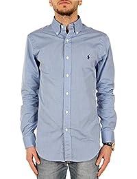 Polo Ralph Lauren, Camisa para Hombre