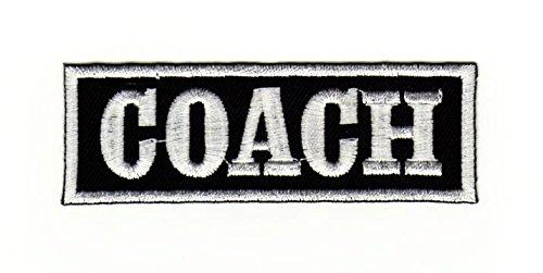 coach-aufnaher-bugelbild