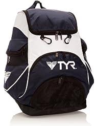 Tyr Alliance Team - Mochila azul azul marino