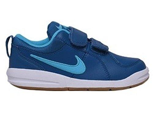 Nike Jr Mercurial Victory Iv Ag Little Kids Style 555.633