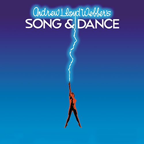 Song And Dance (Live / Remaste...