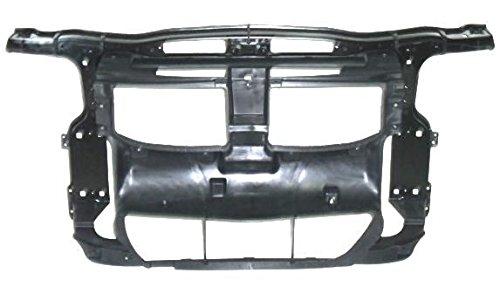prasco-bm0243210-premium-greenline-pannellatura-anteriore