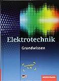 ISBN 3142215654