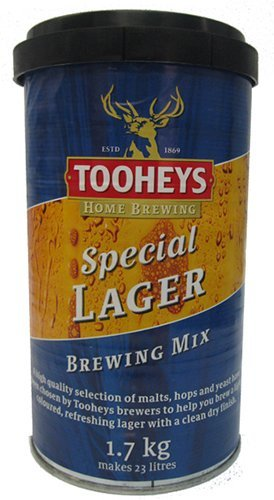 tooheys-special-lager