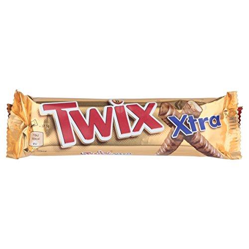 twix-xtra-15er-pack-15-x-75-g