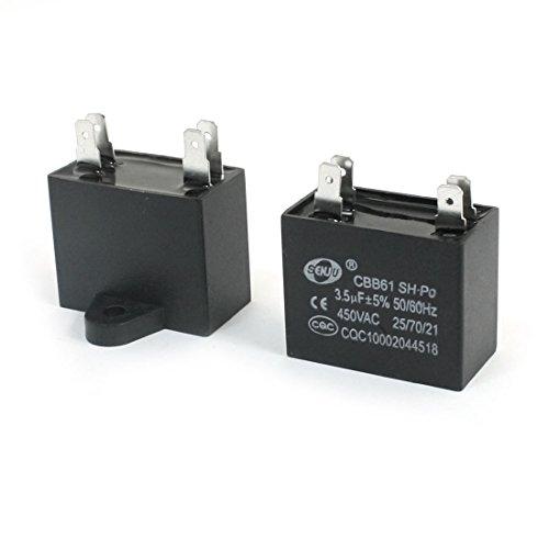 sourcingmapr-2-pcs-condensador-del-motor-cbb61-ac450v-35uf-5-4-pin-de-soldadura-del-acondicionador-d