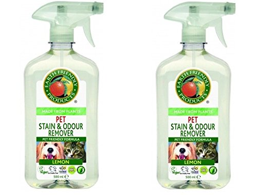2-pack-earth-friendly-products-pet-stain-odour-remover-500ml-2-pack-bundle