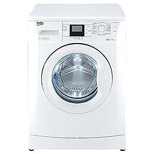 Beste Waschmaschinen: Beko WMB 71643 PTE