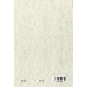 QdS. Quaderni di didattica della scrittura (2007)