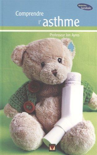 Comprendre l'asthme