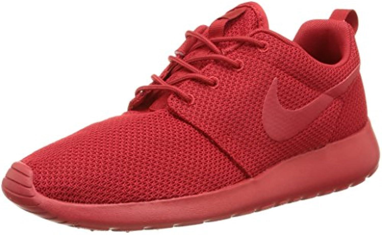 Nike Nike Nike - Roshe One, Scarpe da Ginnastica Uomo | Un equilibrio tra robustezza e durezza  b1c113