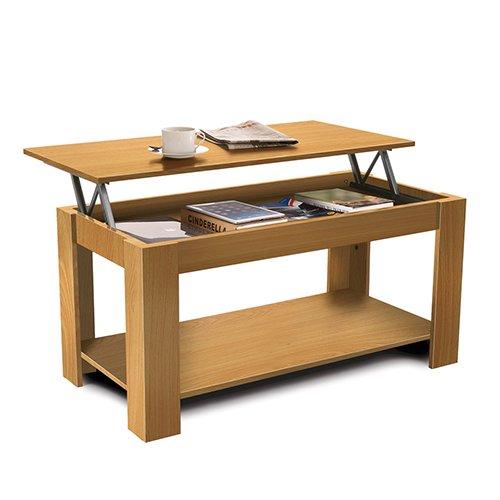 Mobili soggiorno legno for Mobili salotto legno