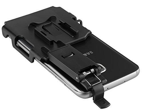 Mumbi Samsung Galaxy S7 Edge Fahrradhalterung - 3