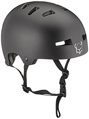TSG Helm Evolution Graphic Special