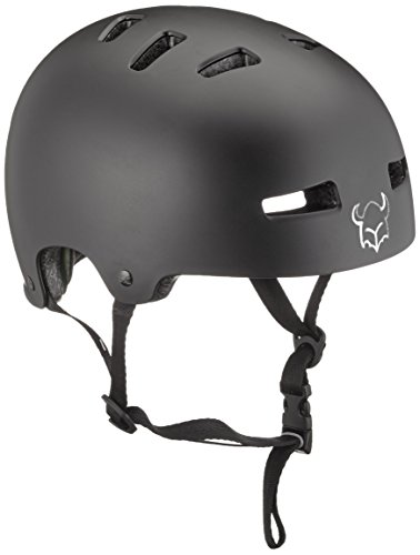 TSG Helm Evolution Graphic Special Blackboard L/XL