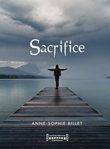 Sacrifice: Roman jeunesse