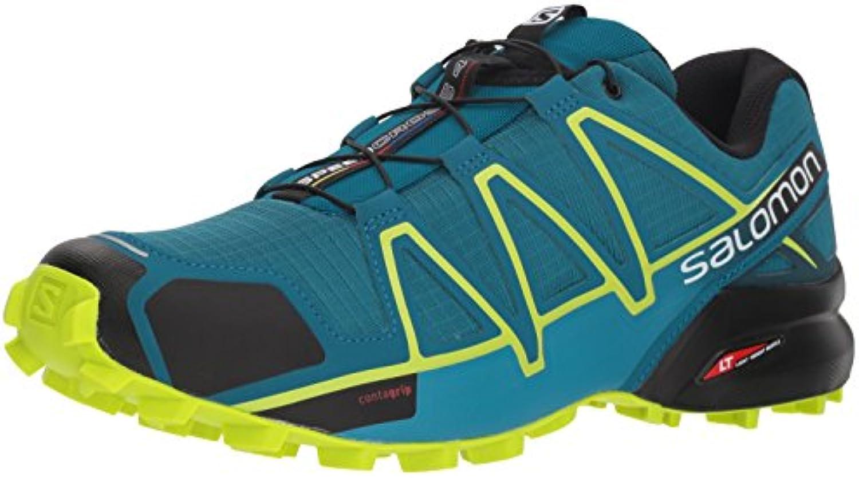 Salomon Speedcross 4 Zapatillas de Trail Running