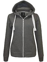 Likes Style Womens Sweatshirt