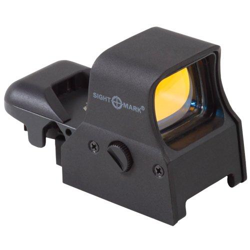 Sightmark Ultra Shot Sight QD Digital Switch Preisvergleich