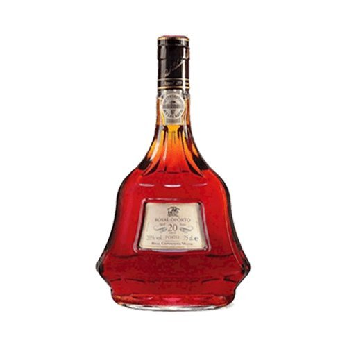 royal-oporto-20year-port-1x-075litre