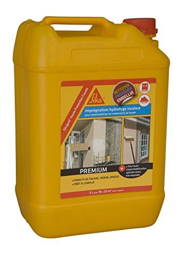 sika-460393-5l-sikagard-bidon-de-haute-protection-de-facade-5-l