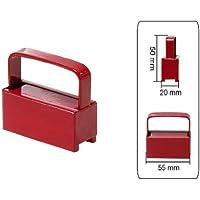 Leistungsstarker Magnet mit Griff 22kg (50 LB)
