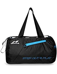 fe647fa6753 Amazon.in  Gym Bag  Clothing   Accessories