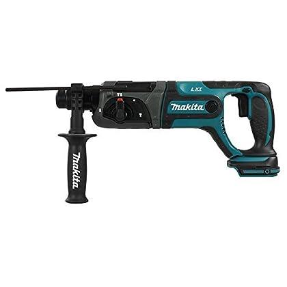 Makita DHR241Z - Juego de herramientas eléctricas