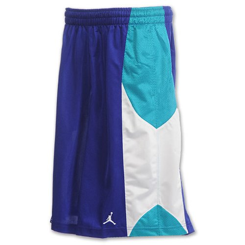 Nike Lebron Ultimate hyprelt Hoodie Herren Sweatshirt Linie James Lebron Azul / Negro (Photo Blue/Photo Blue/Black/Black)