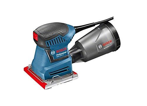 Bosch Professional GSS 140-1 A