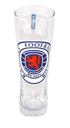 new-official-football-team-peroni-pint-glass-rangers-fc