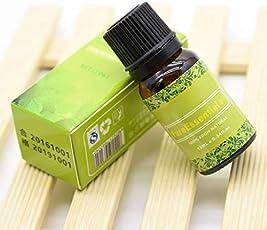 Lepakshi Herbal Increase Oil Essential Cock Growth Increases Xxxl Cream Cock Men