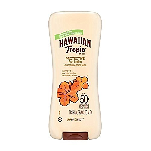 hawaiian-tropic-protective-sun-lotion-spf50-very-high-200ml