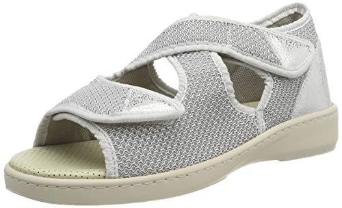 chsene Athena Sneaker, Elfenbein (Perle 7103020), 37 EU ()