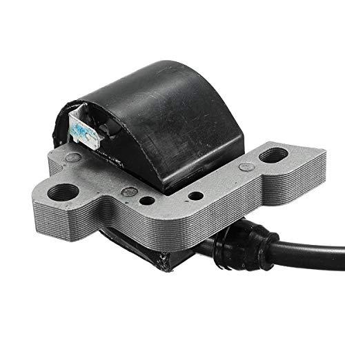 Starter Motor Relay Zündspulenmodul Pro Stihl 024 026 028 029 Ms240 Ms260 Ms290 toget400-1300