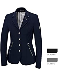 3bd3176a74c Pikeur Ladies Quibelle Soft Shell Horse Riding Equestrian Competition Jacket