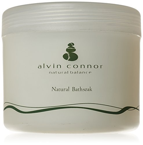 alvin-connor-natural-crystal-unscented-bath-soak-500g-by-alvin-connor