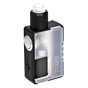 VANDY-VAPE-Pulse-BF-squonk-Frost-Kit-NEW (Frosted White)