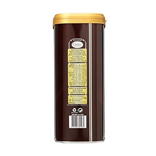NESCAFÉ Instant Coffee Stick Packs Box of 200