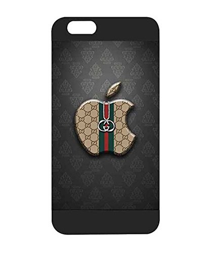 iphone-6s-6-coque-etui-case-gucci-fit-perfect-rugged-protection-coque-etui-case-compatible-with-ipho