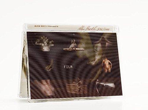 film-booth-dvd-mit-10-kurzfilmen-auf-1000-exemplare-limitierte-und-von-alvin-booth-nummerierte-und-s