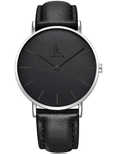 alienwork-ik-quartz-watch-elegant-wristwatch-stylish-timeless-design-classic-leather-black-black-984