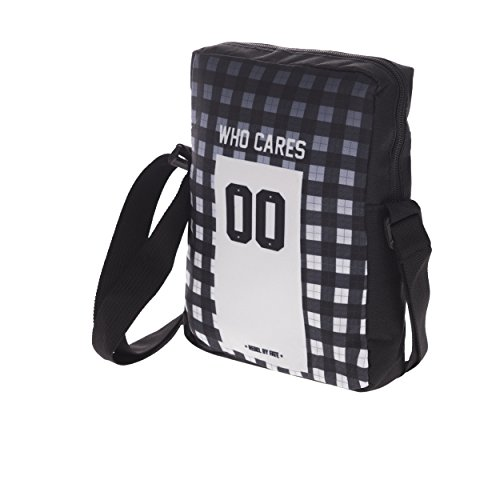 OnlineGT, Borsa tote donna 42886 chequered